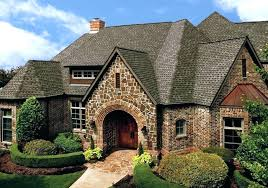 architectural shingles. Exellent Shingles Timberline Architectural Shingles Shingle Photo Gallery  Colors Price Throughout Architectural Shingles