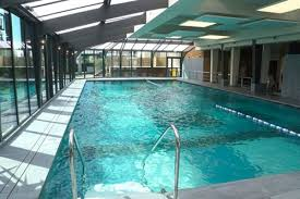 5 Star Hotel In St Malo Brittany Sea View Charming Hotel