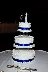 Wedding Cakes At Walmart Bakery Pics Photos Pictures Designs