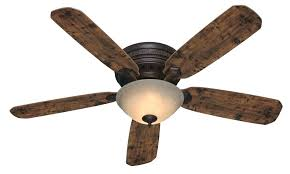 fans ceiling fan with light furniture market within for tommy bahama ceiling fan decorations tommy bahama