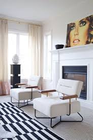 Interior Design Living Room Contemporary 17 Best Images About Interior Design On Pinterest