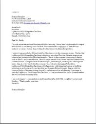 Cover Letter For Microsoft Resume And Cover Letter Microsoft It Brianna S Dp