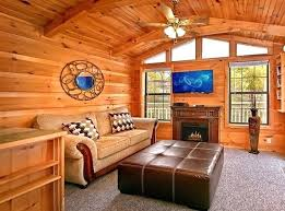 log cabin fireplaces fireplace fuel options electric construction cabin fireplace i10 fireplace