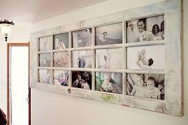 finest door ideas repurposed door crafts easy craft ideas