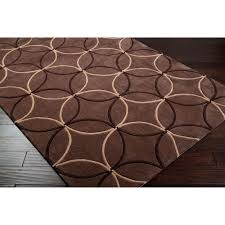 area rugs mermaid area rug together with target threshold area rug or 10x12 area rug and chocolate brown area rug with washable area rugs also area rug