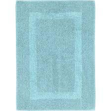 bright turquoise bath rugs breathtaking blue navy bathroom rug set luxury mats of