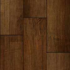 Wood Floor Patterns Amazing 48 Wooden Floor Patterns PSD Vector EPS PNG Format Download