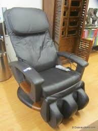 massage chair human touch. massage chair human touch a