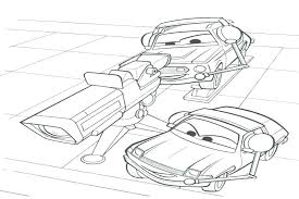 free printable disney pixar cars coloring pages page 2 book on is confuse in colouring to disney pixar cars colouring pages