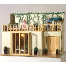Dolls House Kits Basement Kits Online Dolls House Superstore - Dolls house interior