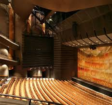 Hand Picked Bass Concert Hall Private Bank Theater Tickets