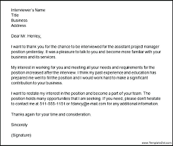 Thanks You Letter To Boss Gallery - Letter Format Formal Sample