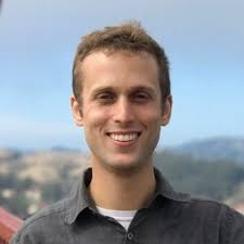 Charlie Johnson - Strategy and Business Operations Lead at Waymo | The Org