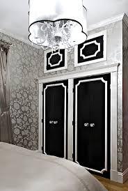 Best  Old Hollywood Bedroom Ideas On Pinterest Bedroom Design - Modern glam bedroom