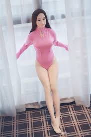Asian sex toys men