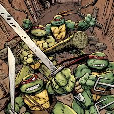 1920x1277 ninja turtles wallpaper hd wallpapersafari age mutant ninja turtles tmnt