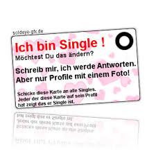 Single Gb Pics Single Gästebuch Bilder Jappy Bilder Facebook