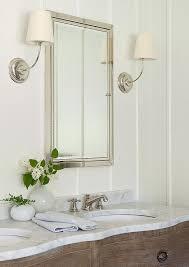mirror cabinets bathroom sink faucets