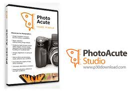 Image result for photoacute studio 3