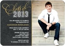 Graduation Announcements For High School High School Graduation Invitations Cafe322 Com