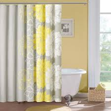 Floral Window Curtains Kitchen Door Curtains Cross Shower Curtain