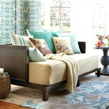 twin bed couch. How To Make A Twin Bed Look Like Couch Best Daybed Ideas On Spare Bedroom Bedding And