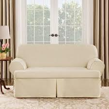 sectional sofa slipcovers