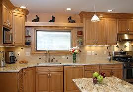 basic kitchen design.  Design 5 Common Kitchen Endearing Basic For Design