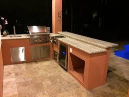 diy bar plans. Outdoor Kitchen Island With Sink Diy Bar Plans Garden Ideas And Patio .