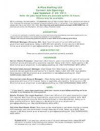 Cover Letter Sample Entry Level Paralegal Resume Sample Entry