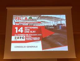 Image result for FIlCA 2015