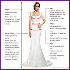 Mermaid Dress Pattern Extraordinary Sexy Fitted Mermaid Cap Sleeve See Through Back Satin Bridal Wedding