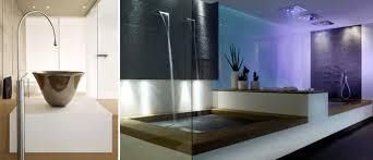 <b>GESSI</b> - Новус - Салон элитной керамики