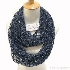 Snood Pattern Awesome Design Inspiration