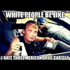 mexican people be like. Brilliant People Inside Mexican People Be Like A