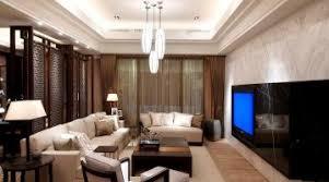 ceiling and lighting design. Marvelous-room-lighting-design-concept-top-ceiling-lights- Ceiling And Lighting Design N