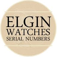 elgin watches serial numbers elgin national watch company serial elgin national watch company serial number elgin pocket watch