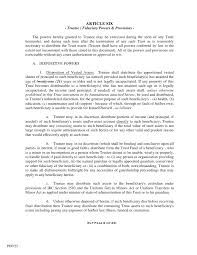 conduct research paper latex template