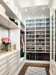 custom walk in closets traditional closet with fancy trellis gray rug custom walk in closet crown