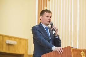 Московский Политех лишился ректора из за его фальшивой докторской  Московский Политех лишился ректора из за его фальшивой докторской диссертации