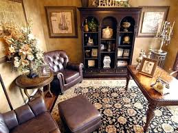 home office desks ideas goodly. Exellent Office Traditional Office Decor Home Design  With Goodly Best Ideas Trend I Types Of Layout For Desks