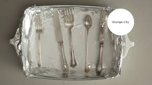 how to clean silver 10 ways the home