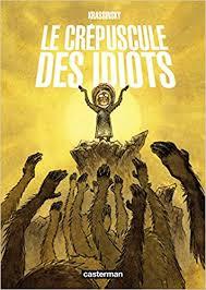 """Résultat de recherche d'images pour """"dessin humoristique sur les idiots"""""""