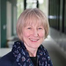 Dr Eleanor Curran - Kent Law School - University of Kent