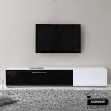 bmodern producer white  tv stands  metropolitandecor