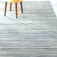area rugs impressive outdoor rug com with design 8 wayfair canada