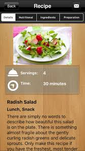 Food Tracker Pro Raw Food Diet Pro Healthy Organic Food Recipes And Diet Tracker