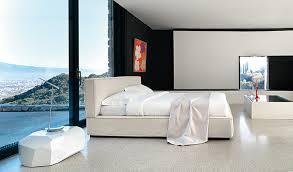 Aw architektur und wohnen designer des jahres 2020. Designer Betten Fur Ihr Schlafzimmer Online Kaufen