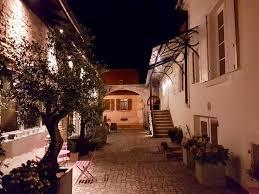 Gastroguide Neustadt An Der Weinstraße