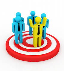 Professional Interests And Career Objectives Job Objective